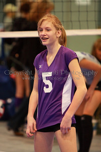 Volley in the Rock 2010 - 0008