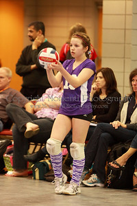 Volley in the Rock 2010 - 0015