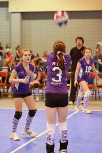 Volley in the Rock 2010 - 0029