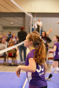 Volley in the Rock 2010 - 0039