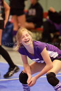 Volley in the Rock 2010 - 0009