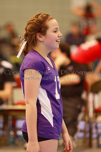 Volley in the Rock 2010 - 0041