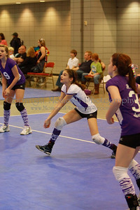 Volley in the Rock 2010 - 0038