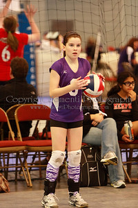 Volley in the Rock 2010 - 0028