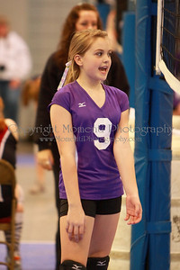 Volley in the Rock 2010 - 0026