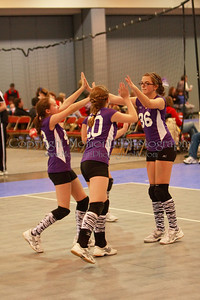 Volley in the Rock 2010 - 0004