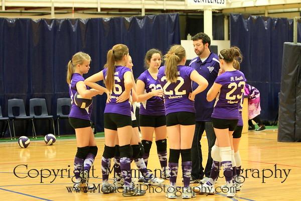 Springdale Promotions 2011 - 13-3