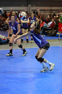 Volley in the Rock 2010 - 0042