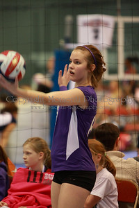 Volley in the Rock 2010 - 0034