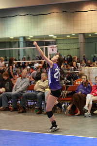 Volley in the Rock 2010 - 0040