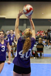 Volley in the Rock 2010 - 0002