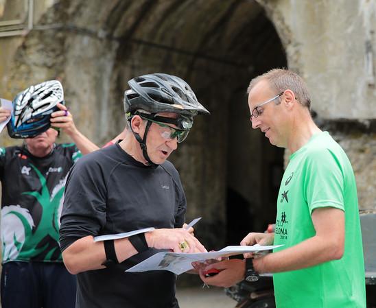 Fort de Barchon 26jun15
