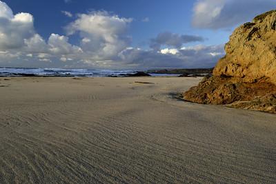 Zen Beach.