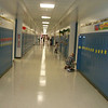 WOW! look at this hallway.