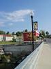 Black River, NY