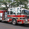 Fort Lee E2 2000 Spartan Saulsbury 1750gpm 750gwt 50gft (ps)
