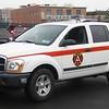 Fort Lee FP11 2006 Dodge Durango