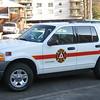 Fort Lee FP10 2002 Ford Explorer