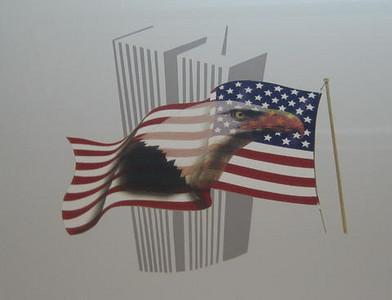 FL WTC