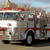 Fort Lee E5 1980 Hahn 1500gpm 750gwt ***retired***