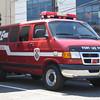 Fort Lee Van 1 1999 Dodge (ps) ***retired***