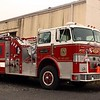 FLFD Engine 6 1972 Howe (ps)