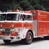 FLFD Rescue 2 1974 Howe Saulsbury