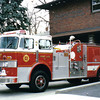 Fort Lee E6 1972 Howe 1500gpm 500gwt ***retired*** (was E4)