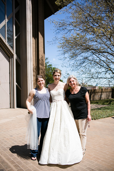 """Holly's bridal portraits in Fort Worth, TX. Wedding at the Marty Leonard Chapel and Reata Restaurant. Fort Worth wedding photographer.To view more of my work visit my website - <a href=""""http://www.monica-salazar.com"""">http://www.monica-salazar.com</a> <br /> To contact us you can email us at monicasalazarphoto@gmail.com or call 972.746.3557."""