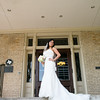 """Jazmin bridal portraits at YWCA in Fort Worth, TX. Dallas / Fort Worth wedding photographer Monica Salazar. To view more of my work visit my website - <a href=""""http://www.monica-salazar.com"""">http://www.monica-salazar.com</a> <br /> To contact us you can email us at monicasalazarphoto@gmail.com or call 972.746.3557."""