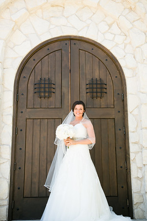 Kelsey's bridal portraits at Piazza in the Village in Colleyville, TX. Wedding at Piazza in the Village. To view more of my work visit my website - http://www.monica-salazar.com  To contact us you can email us at monicasalazarphoto@gmail.com or call 972.746.3557.