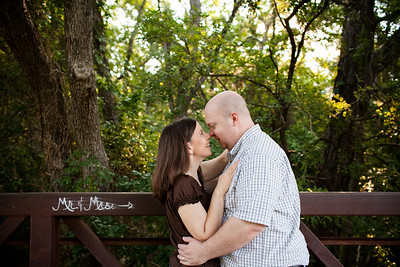 Dallas wedding photographer dallas engagement photography james melissa