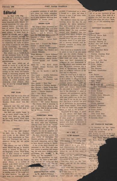 February 1969