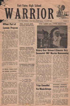 November 1967