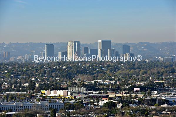 Downtown L.A. 3