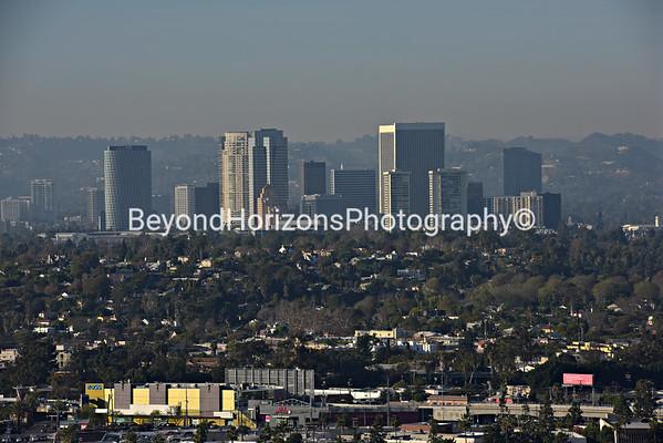Downtown L.A. 4