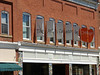 The Arts Center in Orange showcases regional contemporary art.  Classes, gift shop and gallery!