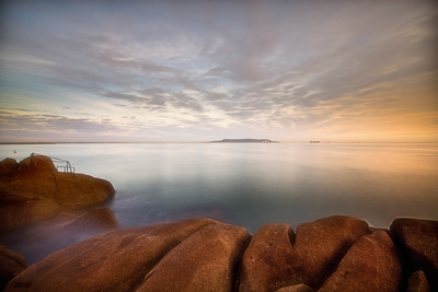 Forty Foot - IMG_2033
