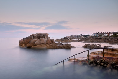 Forty Foot Sandycove IMG - 1L8A0579
