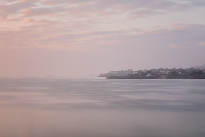 A Beautiful Dawn (taken from Dunlaoghaire) -1L8A1059
