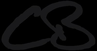CB-Logo2