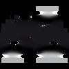 CB-Logo2-16pixels