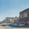 Downtown El Dorado 1956