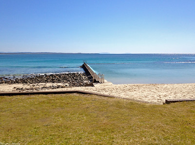 Forster NSW