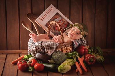 Newborn, boy, girl, children, baby, photographer, perenatal, recién nacido, niño, niña, niños, fotógrafo de bebés, prenatal