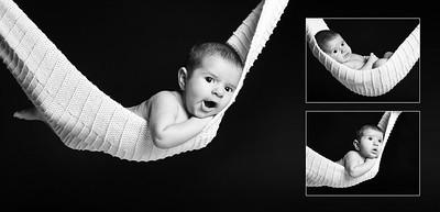 Newborn, recién nacido, niño, fotos de bebés