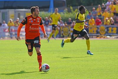 #10. Rasmus Holgersson