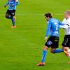 #90 Daniel Gustavsson