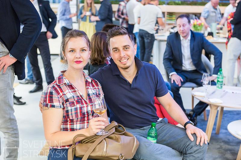 Rucne vyrobene na Slovensku, event