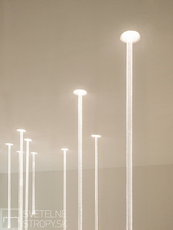 svetlovod